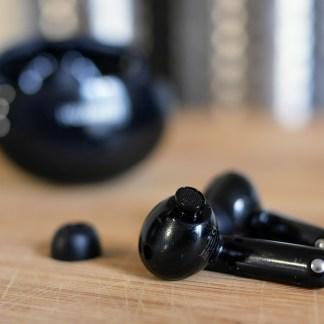 Meilleurs écouteurs sans fil pas chers : notre sélection en 2021