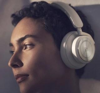 Dolby Atmos, 360 Audio : comment l'audio spatial au casque se distingue de la stéréo