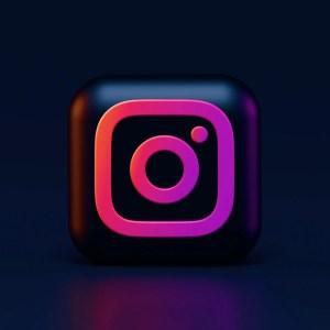 Instagram pourrait enfin devenir pleinement utilisable sur ordinateur