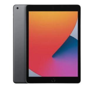 iPad 2020 : la tablette abordable d'Apple avec 80 euros de réduction, c'est maintenant !