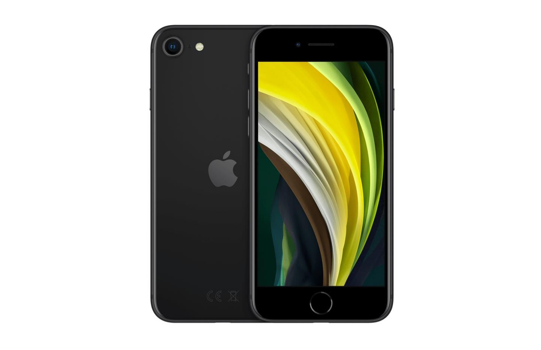iPhone SE : quand le modèle 128 Go devient moins cher que celui avec 64 Go