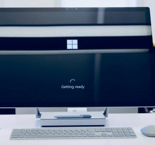 Windows 10 : un peu moins d'applications bloatware préinstallées à partir de maintenant