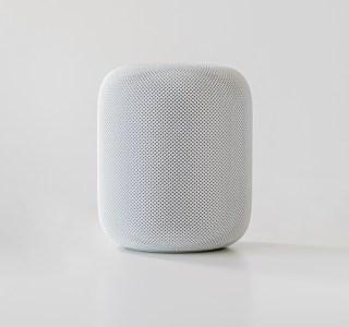 Fin de carrière pour l'HomePod original, Apple se concentre sur le Mini