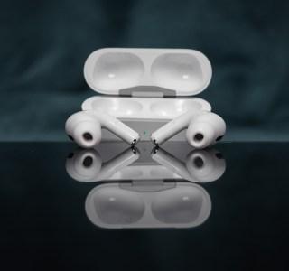 Apple domine largement le marché avec ses Watch et ses AirPods, devant Xiaomi et Samsung