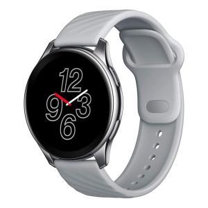 La montre connectée de la marque OnePlus est déjà en promotion sur Amazon