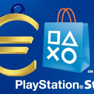 Comment se faire rembourser un jeu PS5 sur le PlayStation Store ?