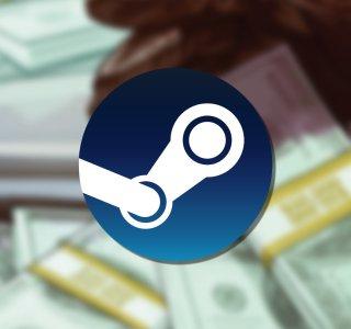 Comment se faire rembourser un jeu sur Steam?