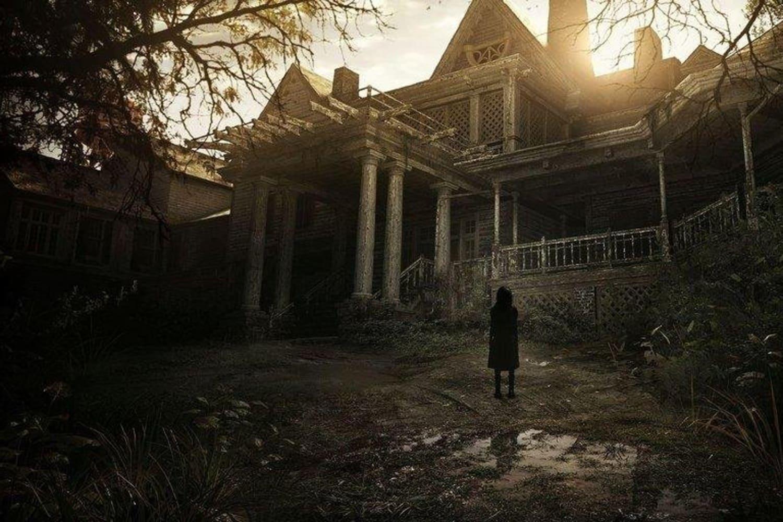 Google Stadia Pro : Resident Evil 7 est offert en avril