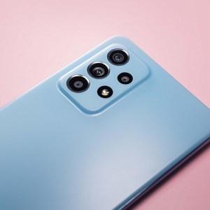 Samsung ne rigole plus sur les mises à jour des Galaxy A