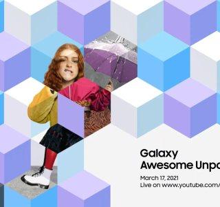 Galaxy A52 : Samsung prépare un nouvel évènement « génial »