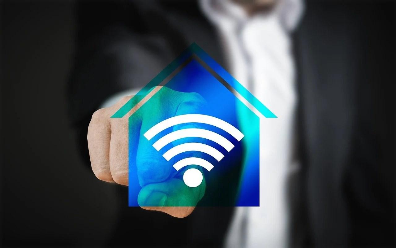 Le Wi-Fi 6E va arriver chez nous : l'UE lui a ouvert un spectre