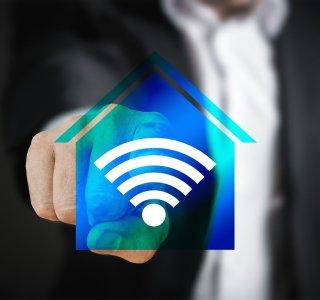 Pour mieux gérer la maison connectée, Samsung a une solution pour se passer du cloud