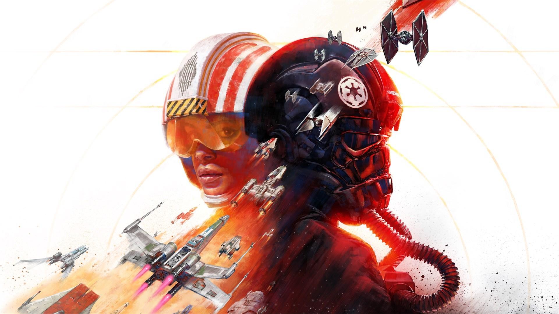 Xbox Game Pass : du sport, des jeux Bethesda et un mois de mars record