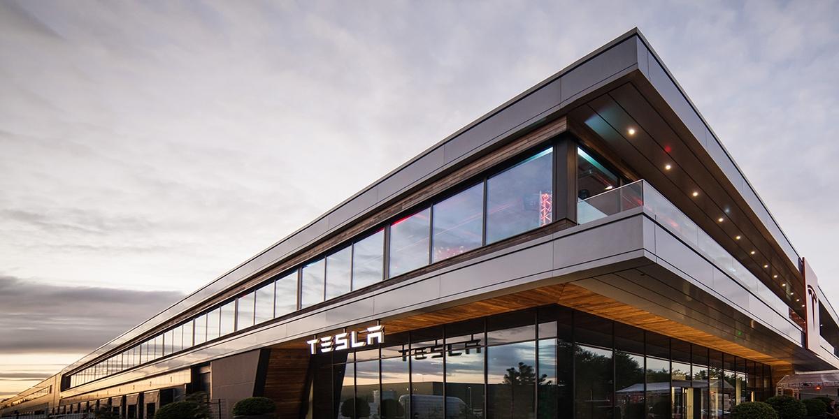 Pourquoi Tesla va fermer son usine d'assemblage des Model S et X en Europe