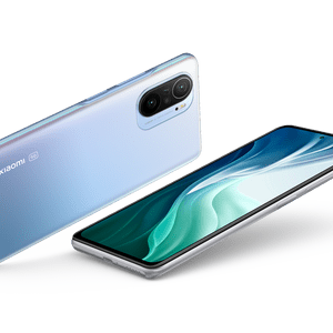 Xiaomi Mi 11i et Redmi Note 10 5G : leur prix et date de sortie en France