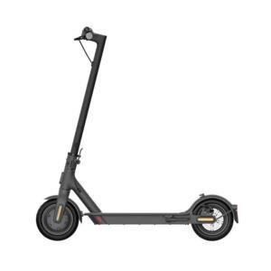 La trottinette électrique Xiaomi Mi Scooter 1S passe de 449 à 265 €