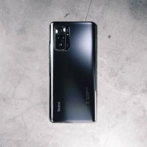 Les Xiaomi Redmi Note 11 et Note 11 Pro pourraient être présentés très bientôt
