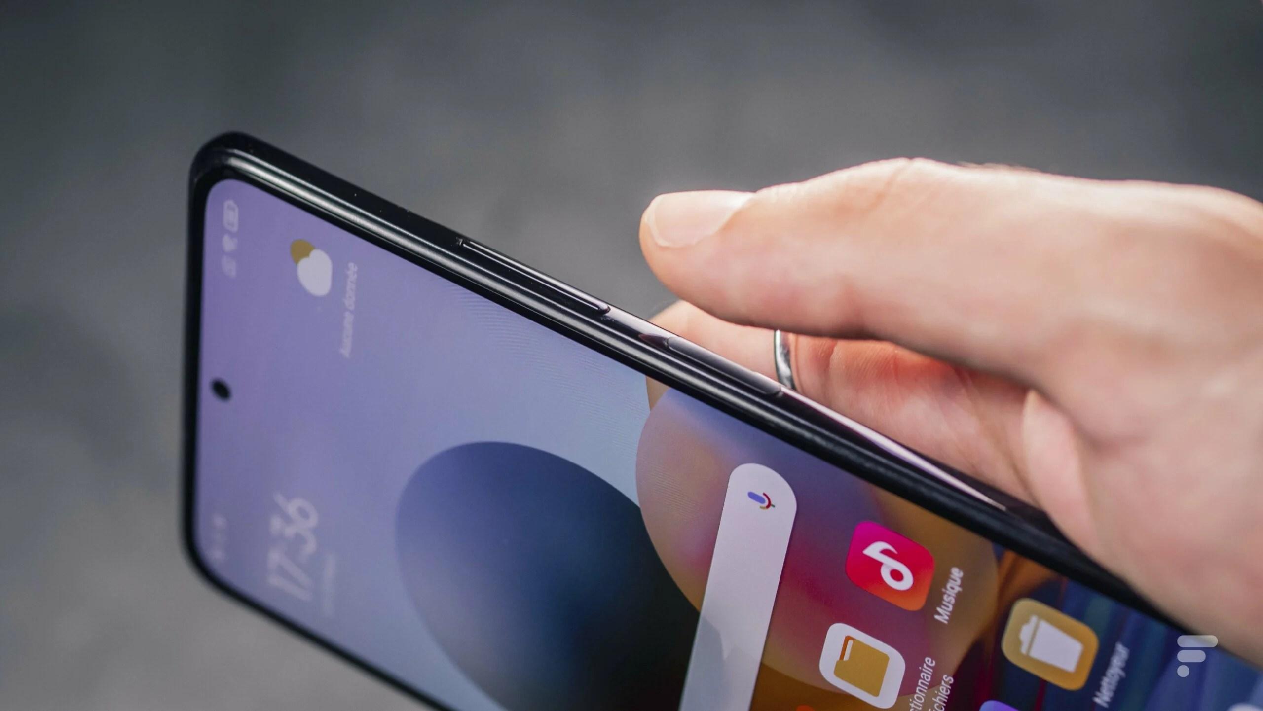 Ce forfait mobile 100Go permet d'obtenir gratuitement un Redmi Note10 Pro neuf