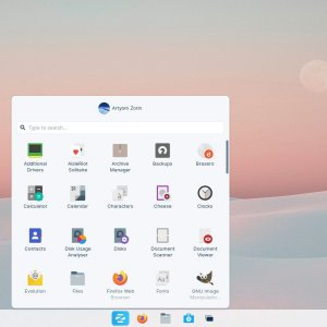 Zorin OS 16 : la distribution GNU/Linux qui s'inspire de Windows 10X