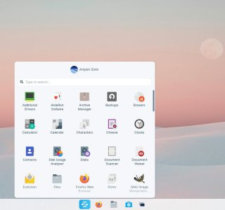 Zorin OS 16 : la distribution GNU/Linux qui s'inspire de Windows 10X