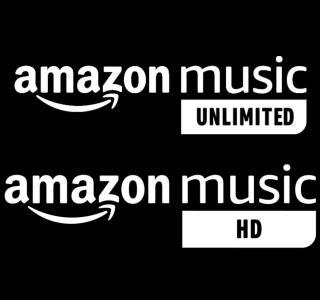 Amazon propose 3 mois offerts pour ses deux services de streaming musical