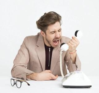 Comment bloquer un numéro de téléphone indésirable sur iPhone ?