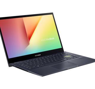 Ce laptop Asus équipé d'un Ryzen 7-5700U chute sous les 1 000 euros