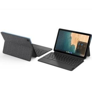 IdeaPad Duet : le Chromebook 2-en-1 de Lenovo chute sous les 300 euros