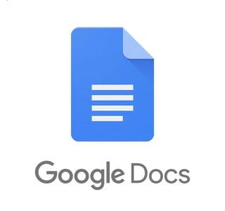 Des bugs dans Google Docs? AdBlock serait en cause