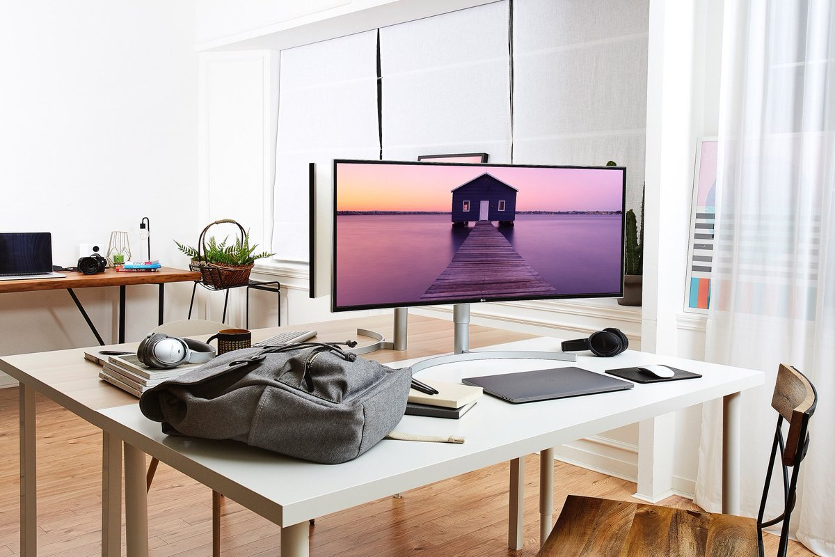 Quels sont les meilleurs écrans PC pour la bureautique ?
