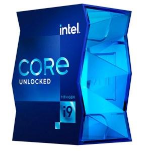 Intel Rocket Lake-S : plusieurs semaines de délai avant d'utiliser l'iGPU en 3D