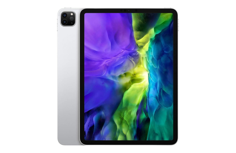Amazon baisse le prix de l'iPad Pro 11 2020 suite à l'annonce du modèle M1