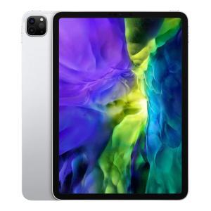 L'iPad Pro 2020 (WiFi / 128 Go) est à un prix excellent sur Cdiscount