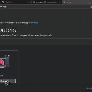 Lancer Steam depuis une Xbox Series, c'est possible (mais pas optimal)
