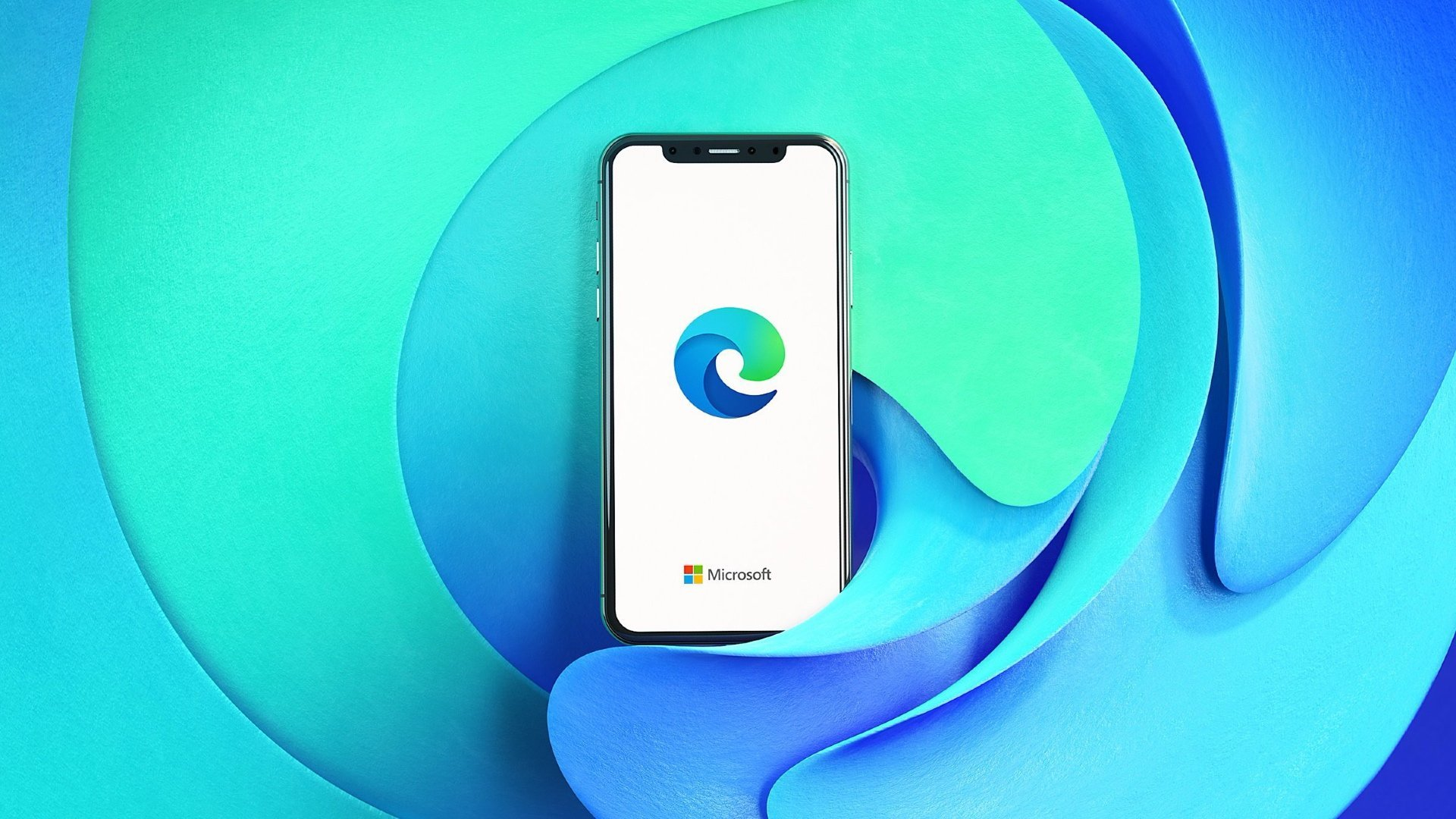 Microsoft Edge Canary : les versions Android, iOS et Windows 10 fonctionnent à l'unisson