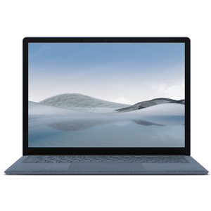 Microsoft Surface Laptop 4
