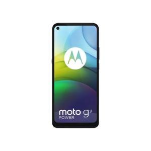 Le Motorola Moto G9 Power est un monstre d'autonomie pour seulement 129 €