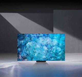 Si vous cherchez un nouveau téléviseur, sachez que les prix risquent d'augmenter