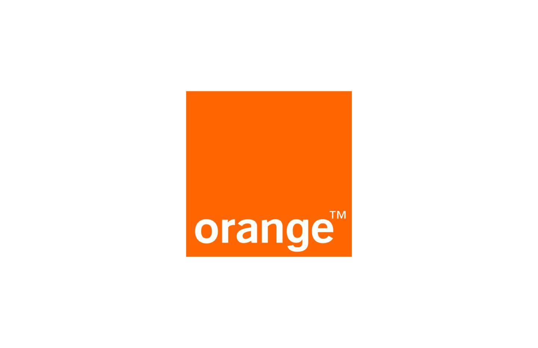 Orange : le pack Open Fibre + forfait 4G 70 Go est à 29,99 euros par mois