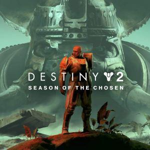 Destiny 2, LoL, FIFA 21, GTA… Amazon Prime Gaming offre du contenu exclusif à tous les joueurs