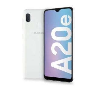 Galaxy A20e : ce smartphone Samsung est bradé à 129 € sur Cdiscount
