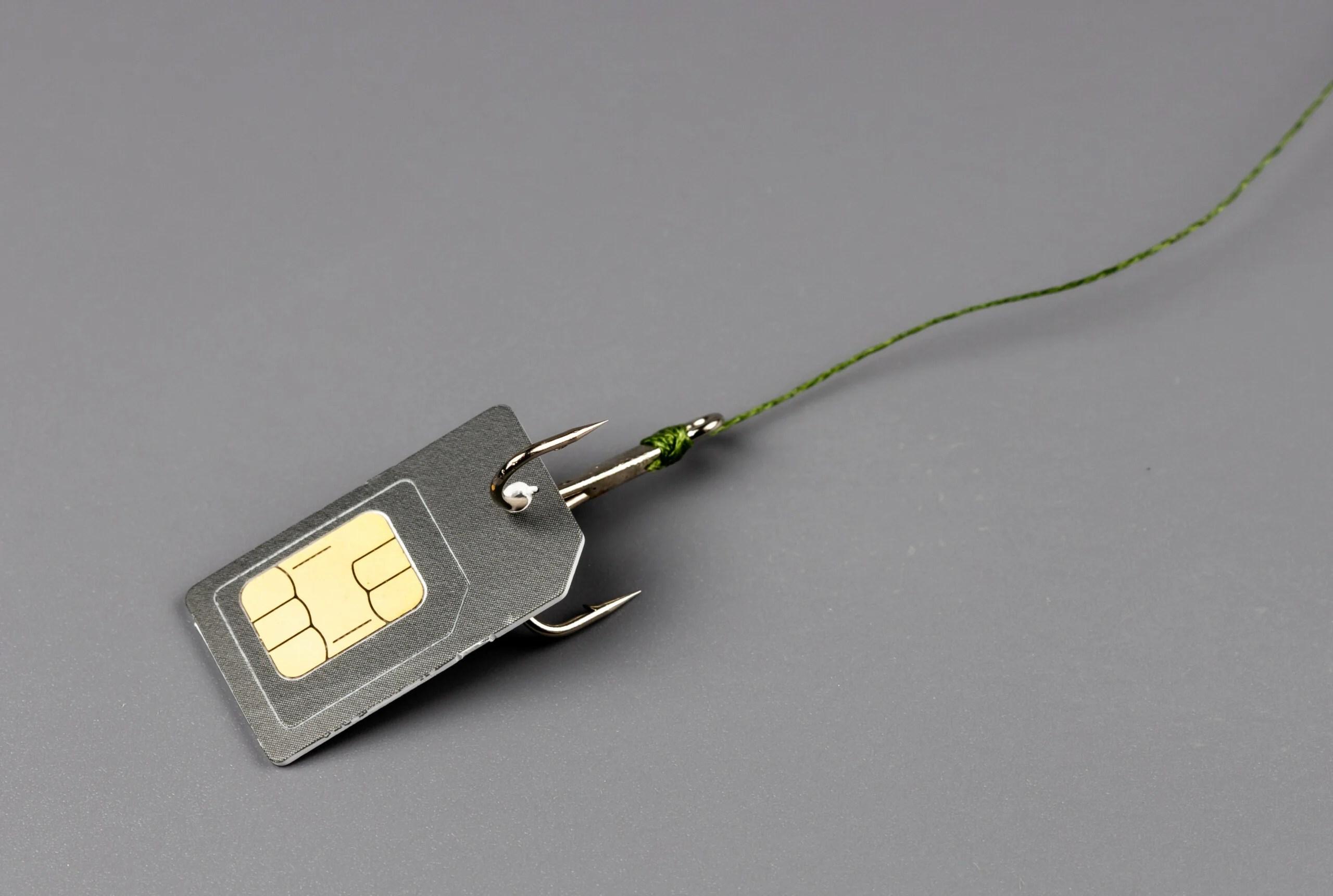 Fuite Facebook : le « SIM swapping » ou le risque de se faire voler son numéro de téléphone mobile