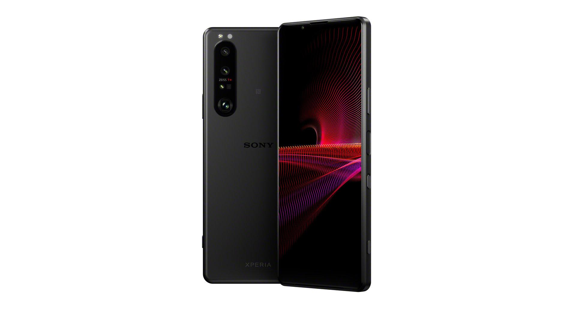 Nouveaux smartphones Sony Xperia, conférence Galaxy Unpacked annoncée et visuels de la Pixel Watch – Tech'spresso