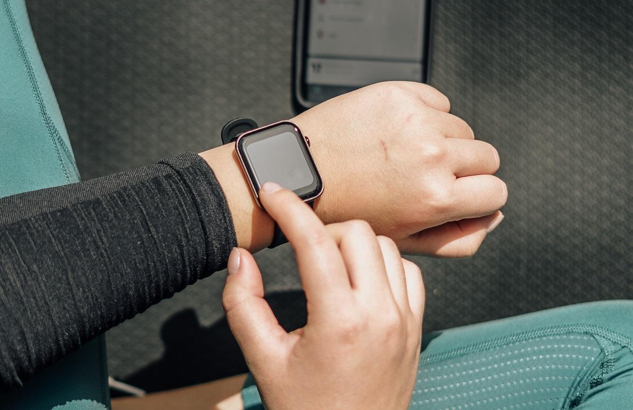 TicWatch GTH officialisée : une nouvelle défection du côté de Wear OS