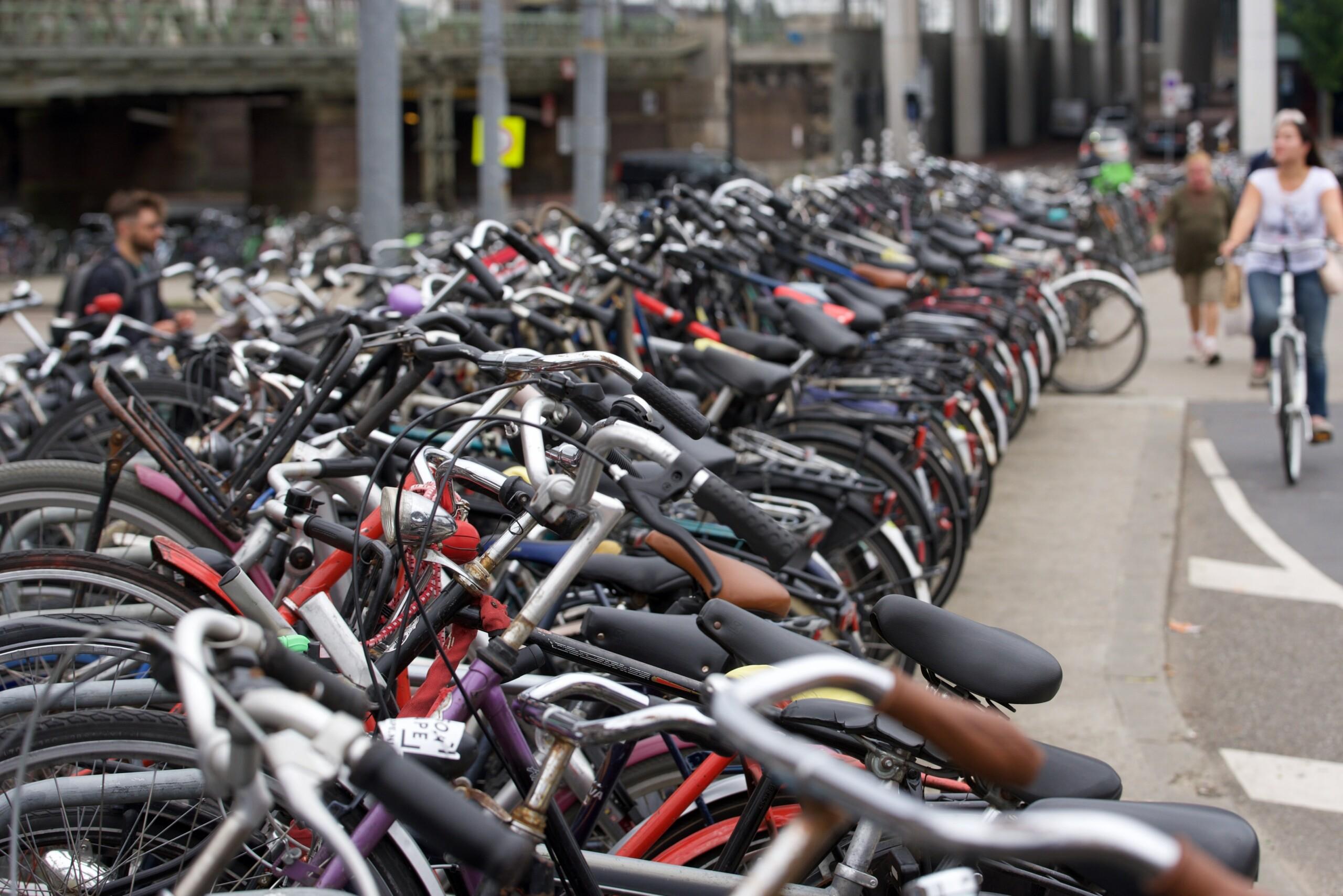 Vélos électriques : ventes en 2020, prix moyen et un secteur en excellente forme