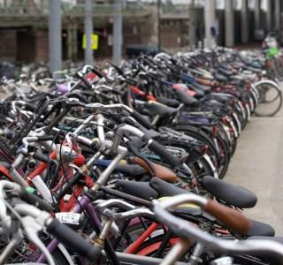Vélo électrique: tout savoir sur la nouvelle prime à la conversion