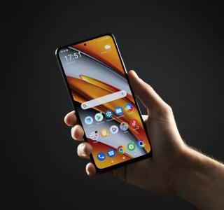 Les 3 meilleurs smartphones récents de mai 2021 sur Frandroid