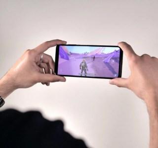 Le puissant Xiaomi Poco X3 Pro est déjà de retour à moins de 200 euros