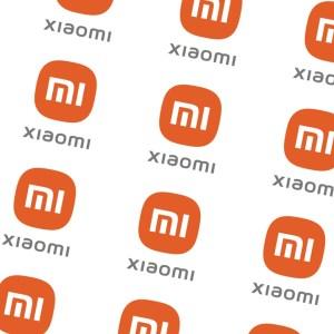 Les smartphones Xiaomi accusés de jouer le jeu de la censure pro-Chine en Europe