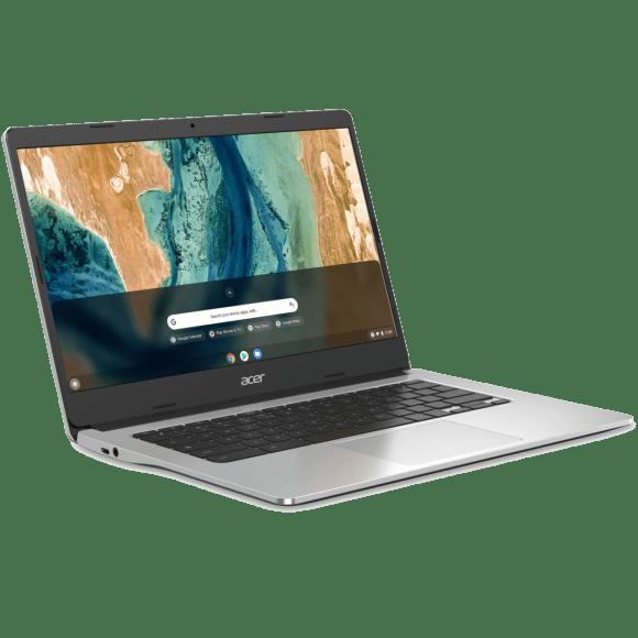 Acer Chromebook CB314 (2021)